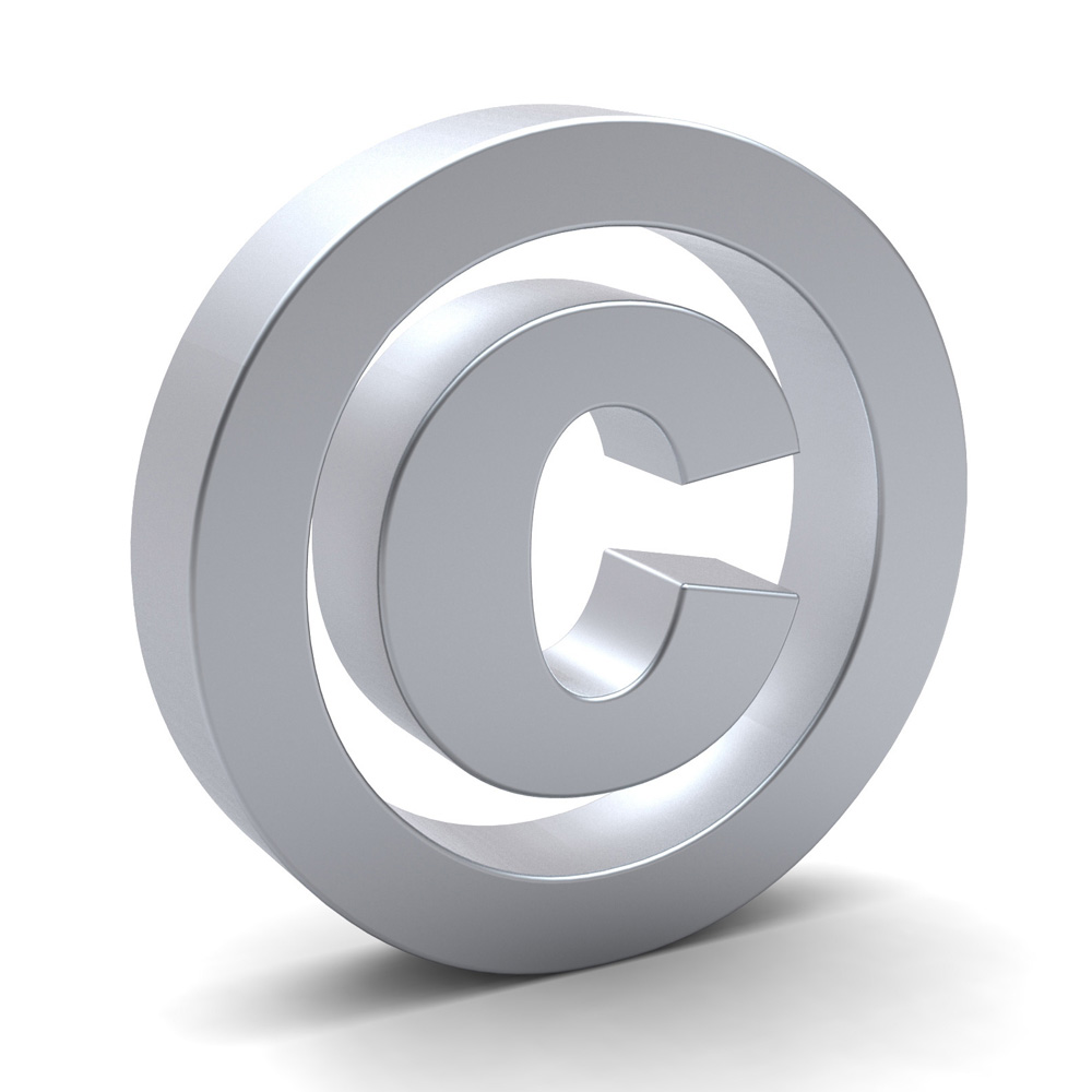 A Seminar on Copyright and Related Rights