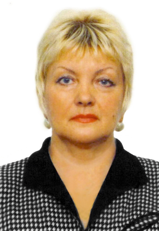 Raisa Kazyuchits, the veteran of the National Library of Belarus, highly qualified specialist, professional in the field of local history, celebrates her 70th birthday on November 5
