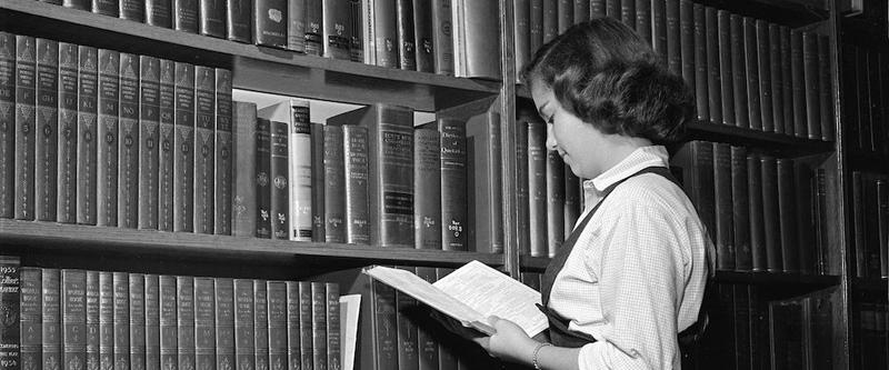 01.04.2021_библиотечные чтения.png